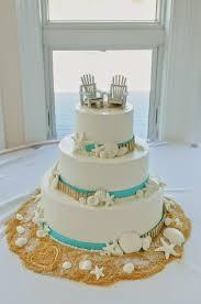 beachy wedding cakes diy weddings chicagostyle weddings diy weddings crafts