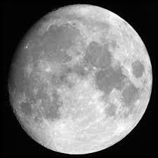 file moon merged small jpg