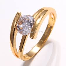 gold wedding rings for women gold wedding rings for women price