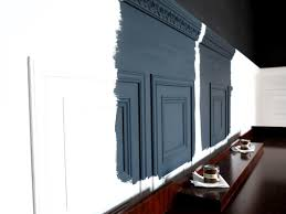 Walls And Trends Images About Navy Rooms On Pinterest Walls Blue And Idolza
