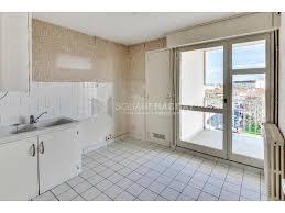 location appartement 2 chambres location appartement 2 pièces 49 95 m à poitiers square habitat
