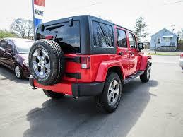 used lexus ottawa kijiji jeep tires and rims kijiji rims gallery by grambash 70 west