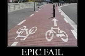 Epic Fail Meme - epic fail the list abc radio national australian broadcasting