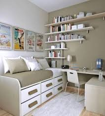 bedroom cool teen bedrooms decoration ideas design your own