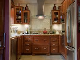 kitchen cabinet under lighting furniture interesting masterbrand cabinets for your kitchen