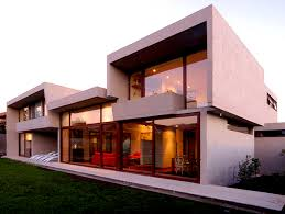 furniture comely images about architecture houses house styles