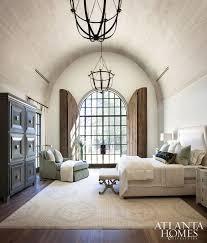 Vaulted Ceiling Bedroom Design Ideas 449 Best Bed Rm Images On Pinterest Bedroom Decor Bedroom Ideas