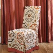 Dining Room Chair Covers Ikea Chair Covers Ikea