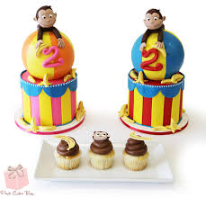 children u0027s cakes specialty cakes for boys u0026 girls