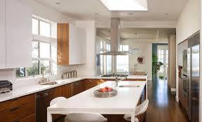 kitchen cabinet doors only cabinet kitchen modern modern kitchen cabinet doors only