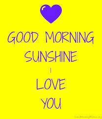Good Morning Sunshine Meme - good morning sunshine good morning sunshine jussayin dank meme on
