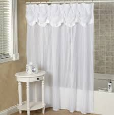 Curtain Valances Designs Coffee Tables Shower Curtain Valance Ideas Luxury Shower