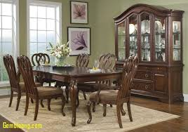 cheap wood dining table dining room cheap dining room furniture sets new standard furniture