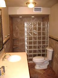 bathroom partition ideas bathroom bathroom divider ideas home decor interior exterior