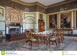 english country manor house interior editorial image image