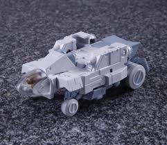 volkswagen bumblebee transformers takara masterpiece mp 21 bumblebee volkswagen