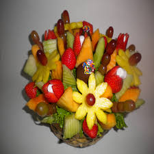 edibles arrangement edible arrangement custom easy pickins fruit flowers bouquets