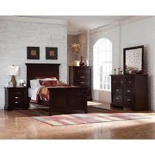 79 best little bedroom ideas images on pinterest little