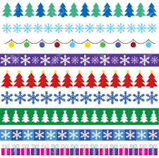 christmas border images u0026 stock pictures royalty free christmas