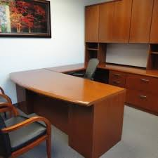 Used Office Furniture Riverside Ca by Attractive Inspiration Used Office Desk Wonderfull Design Used