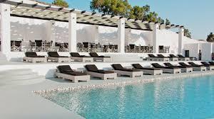 ambassador aegean luxury hotel u0026 suites santorini a kuoni hotel