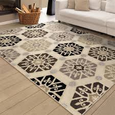 Area Rugs Okc by 8x10 Area Rugs For Cheap Ivory Rug 8x10 8x10 Area Rug 8x10 Area
