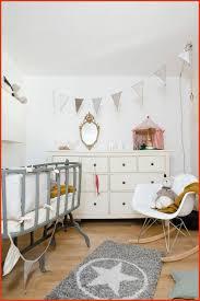 deco chambre style scandinave chambre scandinave bebe unique 25 idées déco chambre bébé de style