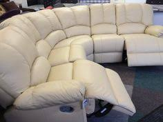 ivory leather reclining sofa new diego leather recliner corner sofa group ivory new diego
