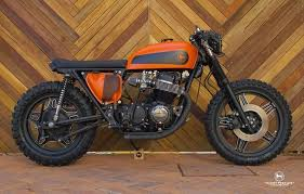 25 unique motorcycle parts ideas best 25 cafe racer mexico ideas on cx500 cafe racer