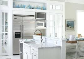 kitchen design with white appliances painted white kitchen cabinets with white appliances kitchen ideas