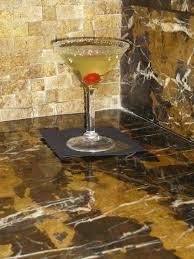vodka thanksgiving cocktails cocktails archives famous ashley grant