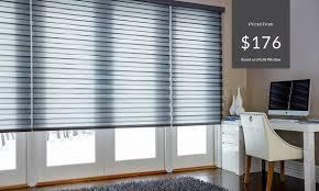 sheer shades indianapolis shades indiana window treatments