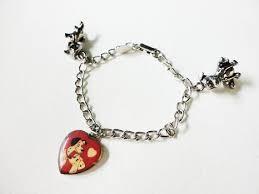 s charm bracelet 84 best disney charms images on disney charms charm