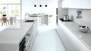 comptoir ciment cuisine comptoir ciment cuisine comptoir ciment cuisine comptoir de bacton
