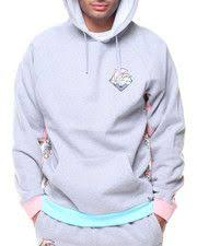 nike nsw aw77 classic pull à capuche avec logo pour homme top