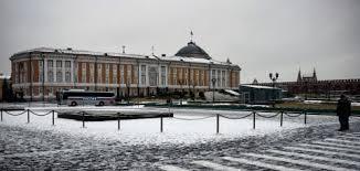 Seeking Troll Name Kremlin Trolls Burned Across The As Washington Debated