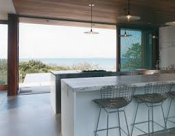 vacation home kitchen design 8 beach houses we love builder magazine vacation homes custom