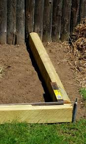 Patio Edging Options by 25 Best Landscape Timber Edging Ideas On Pinterest Fire Pit