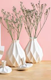 Vases Decor For Home Home Decor Ideas 6 Ways To Include Ceramic In Your Interior