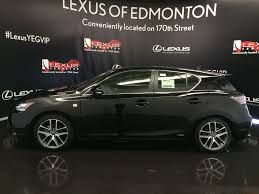 lexus price 2017 2017 lexus ct 200h price united cars united cars