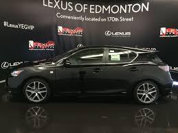 lexus hatchback 2017 price 2017 lexus ct 200h new united cars united cars