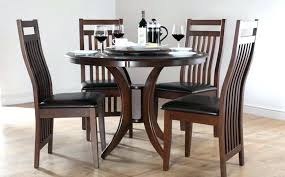 Counter Height Table Legs Protecting Wood Dining Table Top Round With Metal Base Solid Plans
