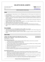 Coordinator Sample Resume Resume Road Resume For Your Job Application