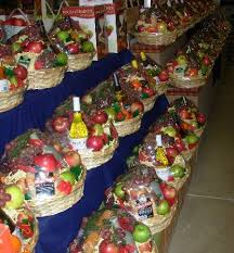 fruits baskets fruit baskets gifts hillside orchard and farm market