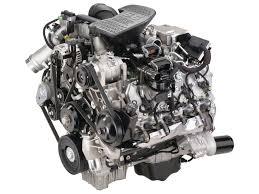 history of the duramax diesel engine diesel power magazine