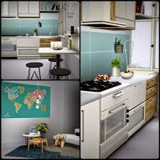 sims kitchen ideas starter furniture for apartment top best studio ideas on pinterest