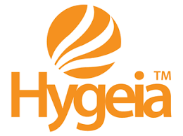 Comfort Insurance Reviews Top 19 Reviews And Complaints About Hygeia Breast Pumps