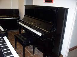 used piano sale in toronto area yamaha u3 upright piano 52