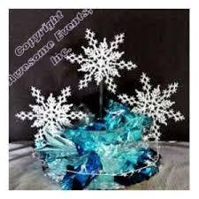 Winter Wonderland Centerpieces by 40 Best Winter Wonderland Images On Pinterest Marriage Parties