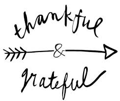 5 things to be grateful for this thanksgiving acceptd